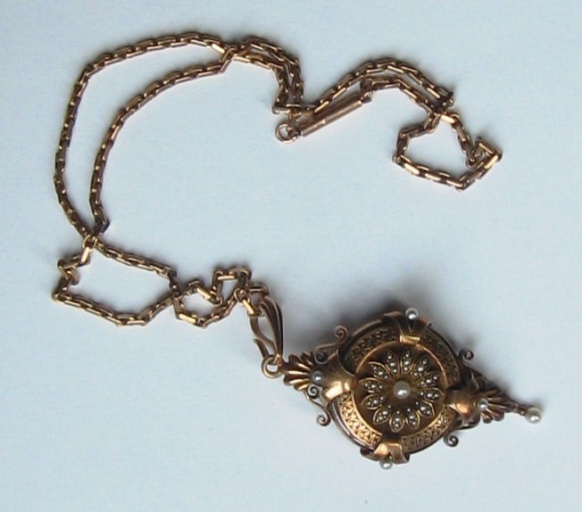 Ephraim jewellery (2)